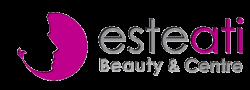üsküdar güzellik merkezi | cilt bakımı | lazer epilasyon Logo